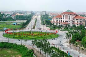 dịch vụ thám tử điều tra chủ nhân số điện thoại tai Bắc Ninh