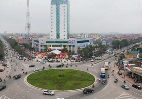 Dịch vụ thám tử xác minh nguồn gốc nhà đất tại Hà Tĩnh
