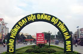 Các thủ tục cần chú ý khi thuê thám tử tại Hà Nam