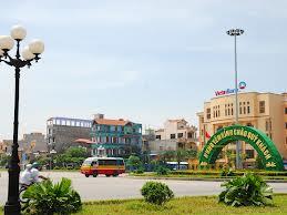 Văn phòng thám tử giúp cai nghiện hiệu quả ở Hưng Yên