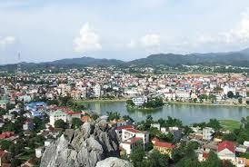 Dịch vụ thám tử xác minh nguồn gốc nhà đất tại Lạng Sơn
