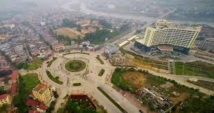 Dịch vụ thám tử xác minh nguồn gốc nhà đất tại Lào Cai
