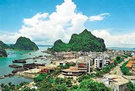 dịch vụ thám tử điều tra chủ nhân số điện thoại tai Quảng Ninh