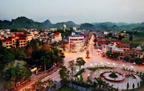 Dịch vụ thám tử xác minh nguồn gốc nhà đất tại Sơn La