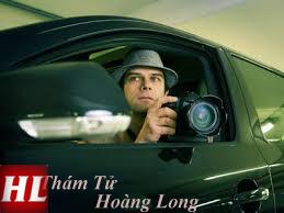 Dịch vụ thám tử tư chuyên nghiệp Hoàng Long
